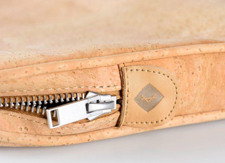 Cork Laptopcover