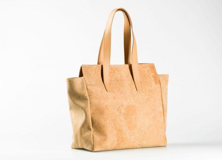 Cork Shopperbag
