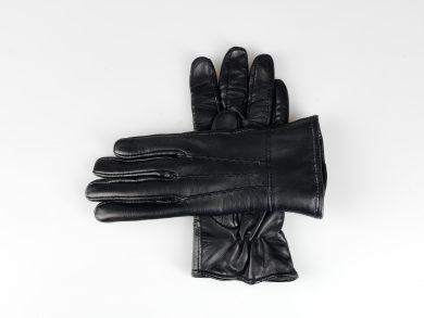 Lambleather Gloves