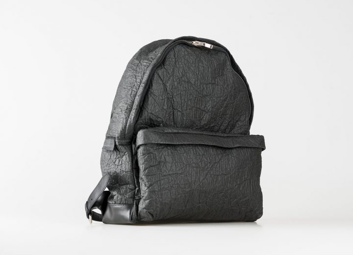 Piñatex Backpack