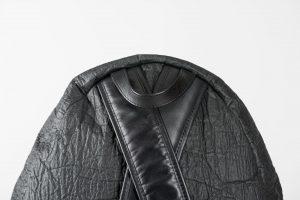 Piñatex Backpack