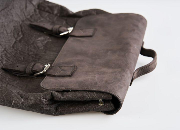 Pinatex Backpack